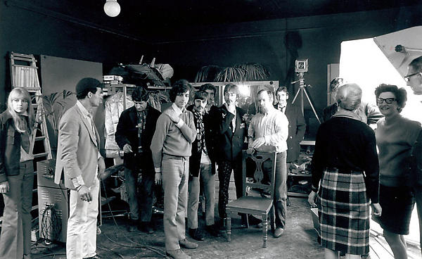 Cover-shoot-for-Sgt-Pepper-15