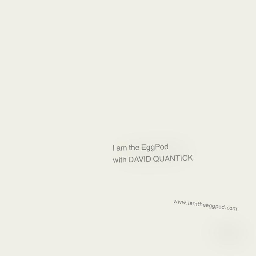 quantick
